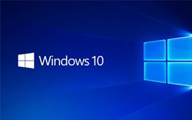 windows 10 下载