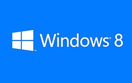 Windows8.1原装镜像