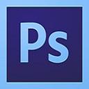 Adobe PhotoShop cc2019版