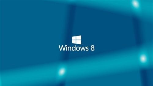 Windows8.1台式机重装系统