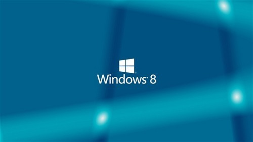 windows8.1笔记本重装系统