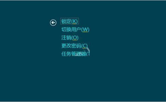 Windows8.1系统安装专业版