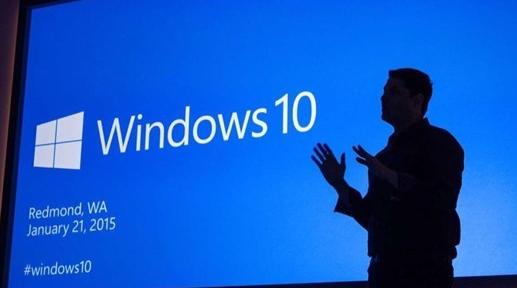 windows10纯净稳定版