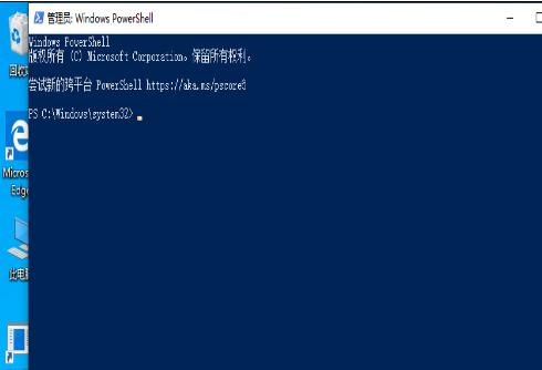 windows10預覽版21h2