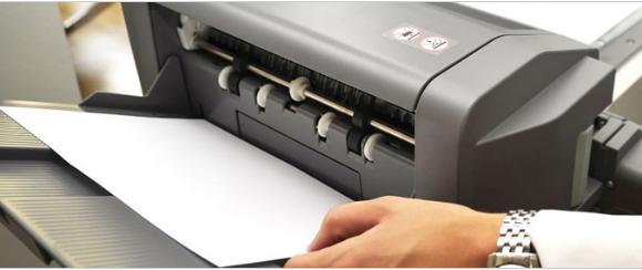 萬能打印機驅動下載