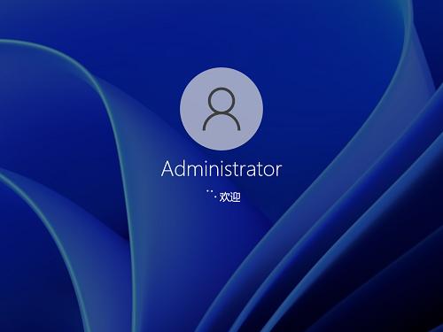 Windows11 Insider Build 10.0.22000.65(KB5004745)